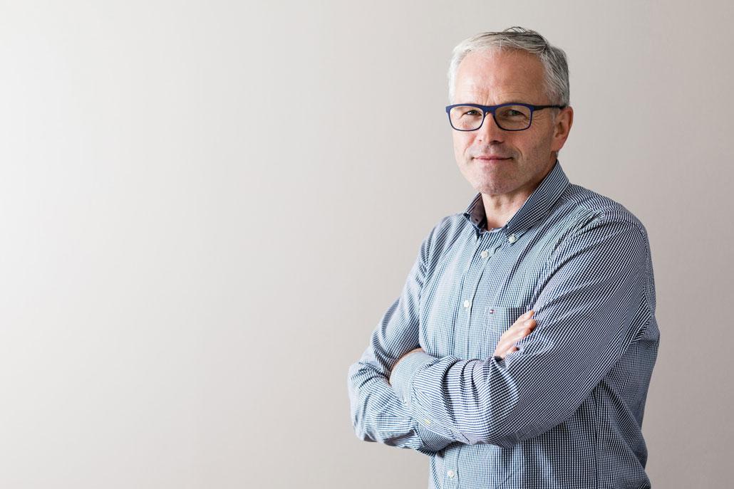 Stefan Santer